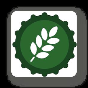 Veggiebeers app logo
