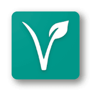Veggie Additives app logo