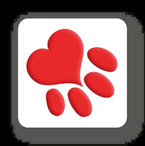 Cruelity-Cutter app logo