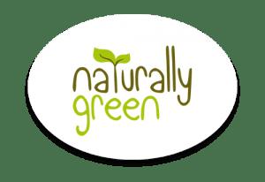 naturally-green-veggiekit
