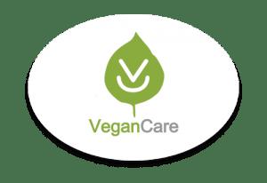 vegan-care-veggiekit